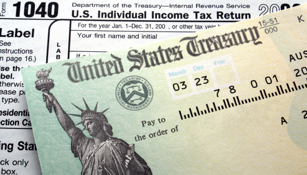 Section 179 Taxes