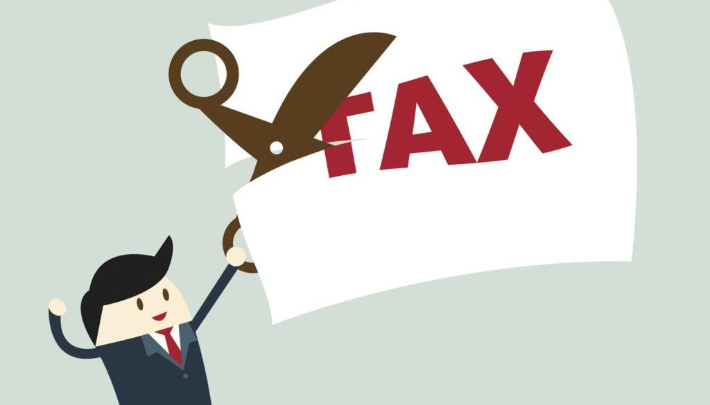 So, What Is A Section 179 Tax Deduction?