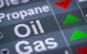Oil Prices and the Trucking Industry