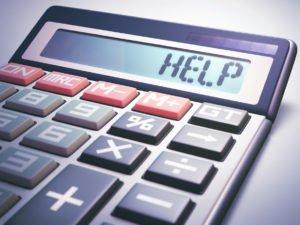 Biggest Equipment Loan Myths
