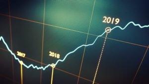 Trucking Forecasts in 2019 What to Expect