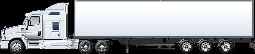 Header – trucks