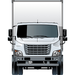 Financing Programs for Box Trucks
