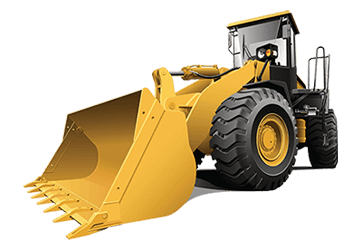Financing Programs for Constructions Equipment