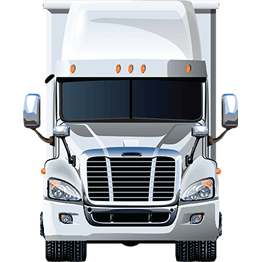 Financing Programs for Semi Trucks