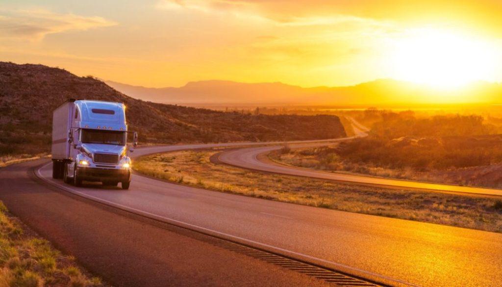 10 Longest Highways in America