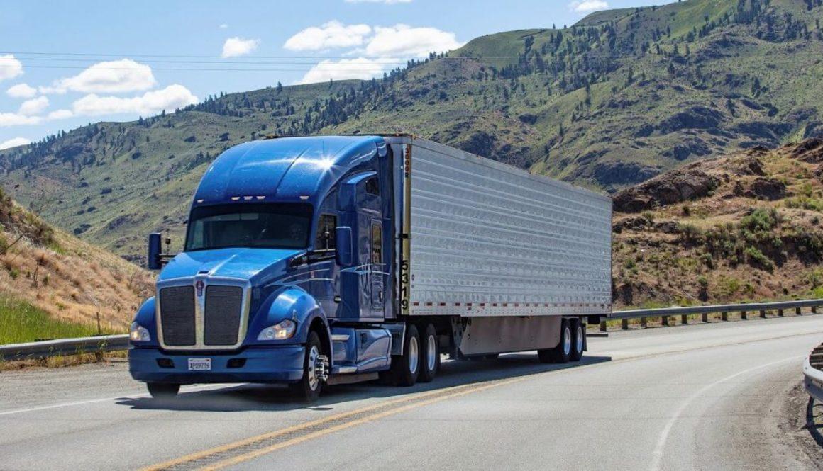 semi-truck-financing